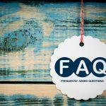 FAQ zum MDD Selbstmanagement Workshop