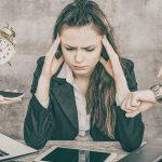 Die 8 größten Produktivitätskiller (Teil 1)