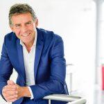 Aufbau eines Franchisesystems – Interview mit Horst Becker von ISOTEC [Podcast 120]