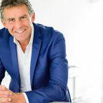 Aufbau eines Franchisesystems – Horst Becker