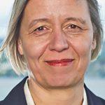 Raus aus dem Papierchaos – Rechtsanwältin Carola Reetz