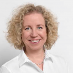 Social Media für Unternehmen – Interview mit Dr. Kerstin Hoffmann [Podcast 126]