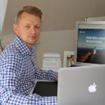 Deine digitale Daten im Todesfall – Interview mit Albert Brückmann [Podcast 117]