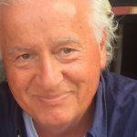 Einfach gute Laune im Unternehmen – Dr. Helmut Fuchs