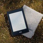 Wie Du Deine Kindle-Markierungen in Evernote ablegst