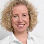 Social Media für Unternehmen – Dr. Kerstin Hoffmann