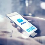 Ein Jahr ohne E-Mail App auf meinem iPhone [Podcast 128]