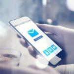 Ein Jahr ohne E-Mail App auf meinem iPhone