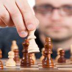 Was macht eine gute KMU Online-Marketing Strategie aus? [Podcast 131]