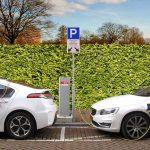 Erfahrungsbericht: Zwei Jahre Elektromobilität