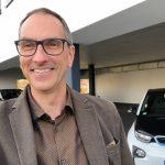 Elektromobilität: Update meines Erfahrungsberichtes zum BMW i3