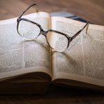 Meine Leseempfehlungen für 2018