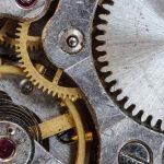 Die Technik hinter der MDD Selbstmanagement Akademie
