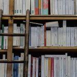 8 Tipps, um mehr zu lesen