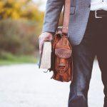Die 5 wichtigsten Schritte für eine erfolgreiche Exitplanung – Marin Marinov
