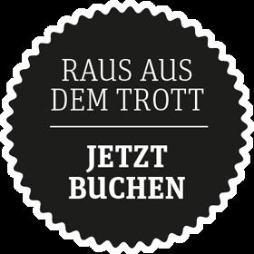 Icon_Jetzt-buchen280x280.png