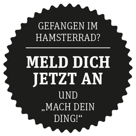 Icon_Meld-dich-jetzt-an280x280