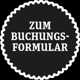 Icon_ZUm-Buchungsformular_280x280.png