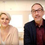 DATEV Unternehmen Online mit Mac