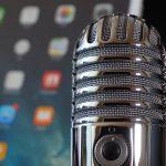 Neuigkeiten zum Blog und Podcast