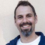 Raus aus dem Papierchaos – Christian Zwengel