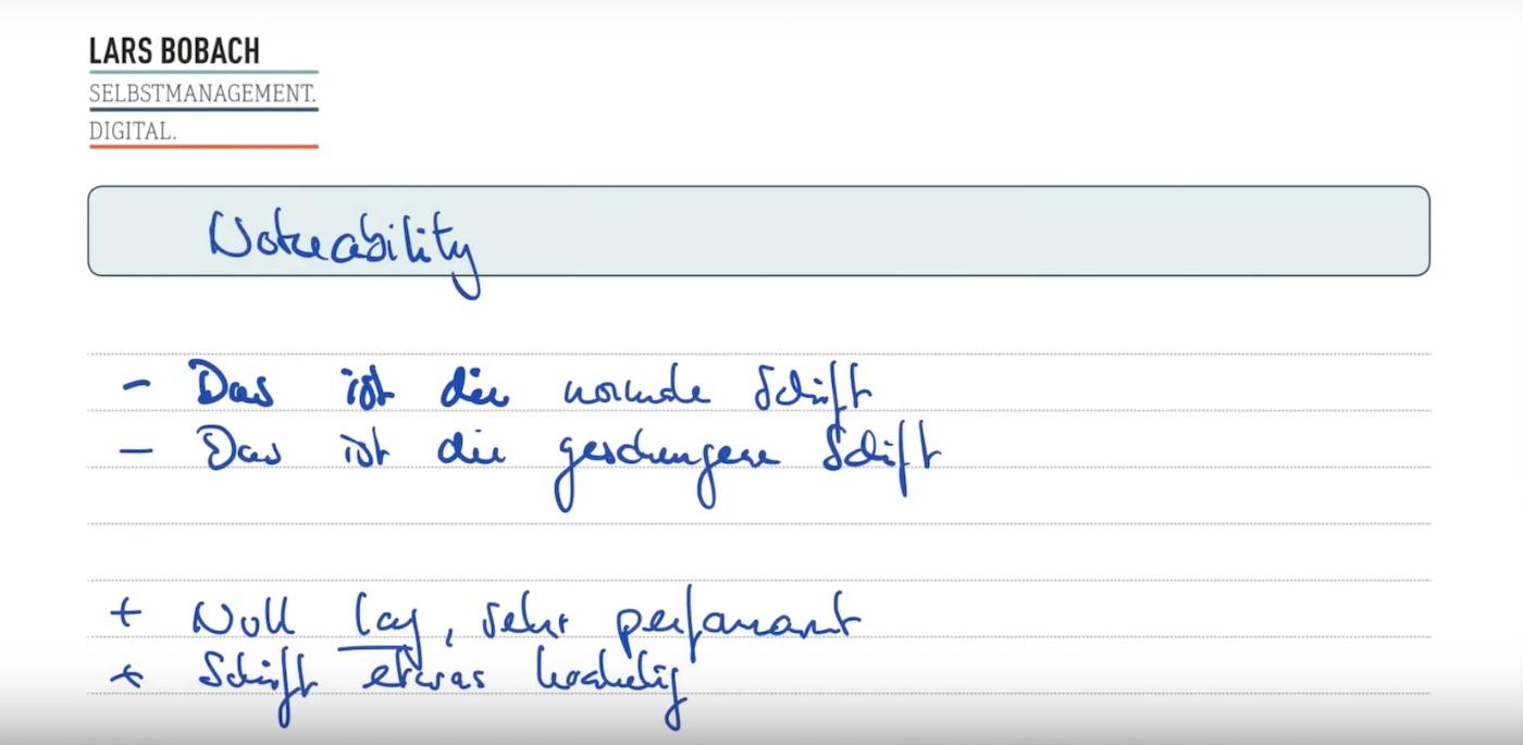 Notability.jpg