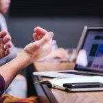 Der ultimative Ratgeber für Meetings