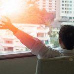 7 Schritte zu einem positiven Mindset
