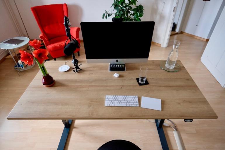Home Office Ivan Blatter.jpg