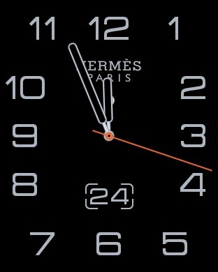 Hermes-Zifferblatt,jpg