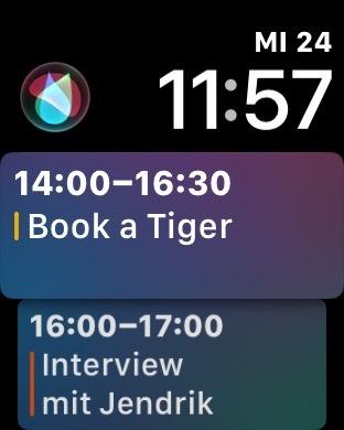 Siri-Ziffernblatt.jpg