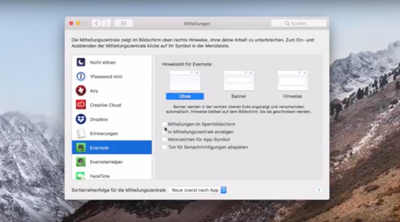 Macbook_Einstellungen.jpg