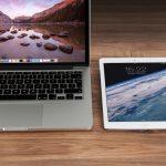 Endlich Ruhe: Alle Mitteilungen auf iPad, iPhone, Apple Watch und Macbook ausschalten