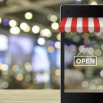 3 Schritte zur digitalen Identität