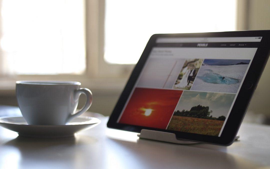 Der große iPad Notiz-App Vergleich: Das pdf-Handling