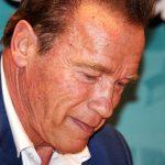 Was Unternehmer von Arnold Schwarzenegger lernen können