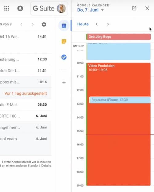 Gmail_mit_eingeblendeter_Kalender_App.jpg