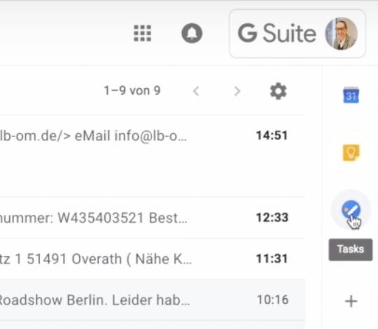Gmail_Leiste_mit_Apps.jpg