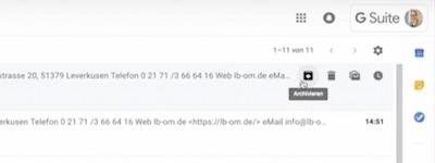 Gmail_Icon_Archivieren.jpg