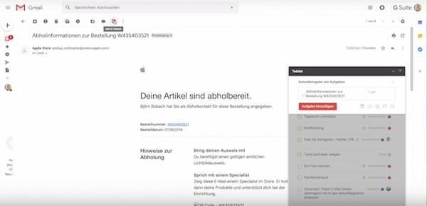 Gmail_und_Todoist.jpg