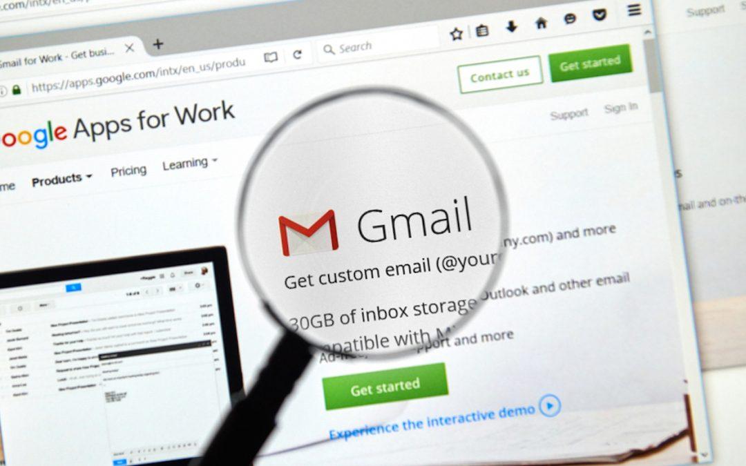 Lupe_auf_Gmail_Icon.jpg