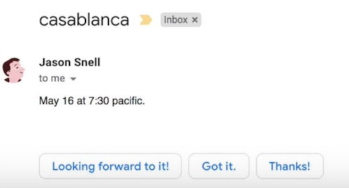 Gmail_Smart_Replies.jpg