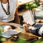 4 Tipps für unangenehme Mitarbeitergespräche