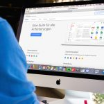 7 Gründe für Googles G Suite