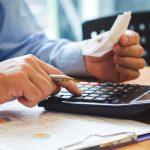 3 Gründe, warum Du Dir schwierige Kunden nicht leisten kannst