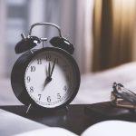 Time Blocking, welche Aufgaben gehören in den Kalender?