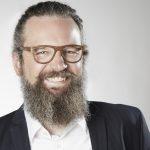 Aus einer Insolvenz lernen – Christian Schoen