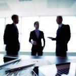 Innere Konflikte? 5 Schritte zur Führung des inneren Teams