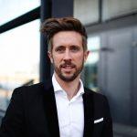 Von Start-ups lernen – Felix Thönnessen