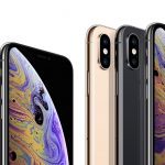 3 Gründe, warum ich mir kein iPhone XS kaufen werde